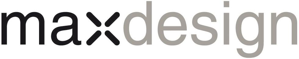 max-design-logo