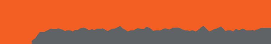 snowsound-logo