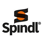 spindl-logo