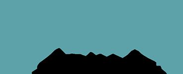 susa-style-logo